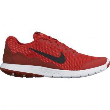 Spor ayakkabı http://www.sporhit.com/Spor-Ayakkabi,LA_852-2.html