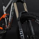 Radon Bikes - Swoop 7.0