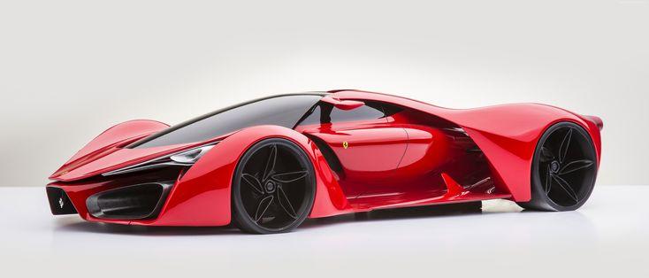 les 16 meilleures images du tableau voitures de sport sur pinterest voitures de sport. Black Bedroom Furniture Sets. Home Design Ideas