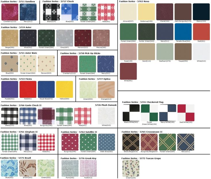 100+ Fitted Vinyl Table Covers Round - Best Home Office Furniture Check more at http://livelylighting.com/fitted-vinyl-table-covers-round/