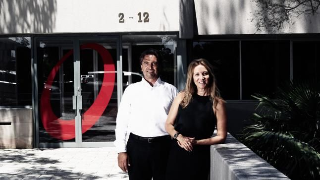 Founders Aurora and Franco Fonte have been featured in Business Review Weekly. Please follow the story at:  http://www.brw.com.au/p/entrepreneurs/their_brows_empire_aurora_from_franco_O2AEq6KIA5UP0PlPxm6X4I