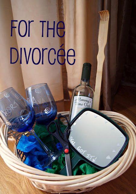 Newbie divorcee is a great fuck 2