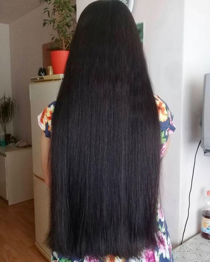 6198 besten lange haare bilder auf pinterest lange haare