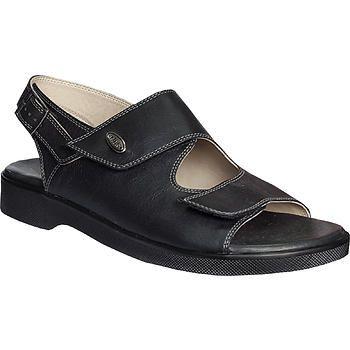 En Kaliteli Ortopedik Sandalet Erkek Modeli %100 Hakiki Deri Ortopedikterlik.com 'da Ücretsiz Kargo