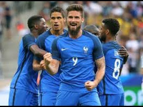 Arsenal transfer news: 20m Olivier Giroud keen on West Ham four-year offer readied