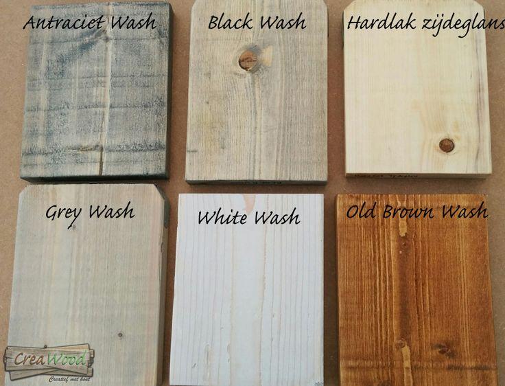 wand grenen white wash - Google zoeken