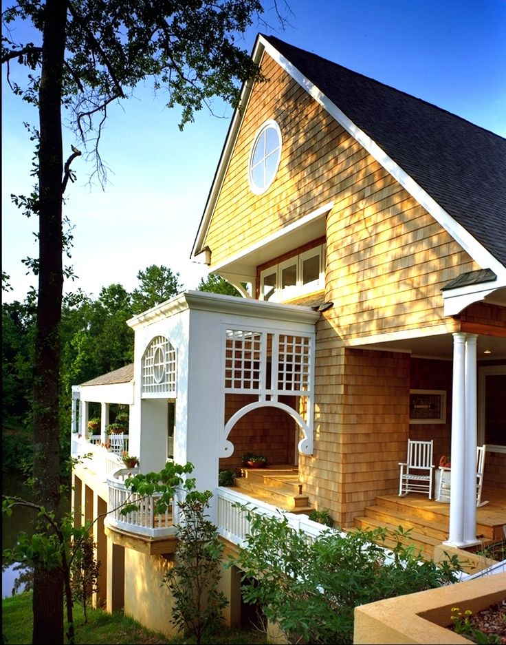 68 Best Exterior House Color Ideas Images On Pinterest Exterior Homes Arquitetura And Home