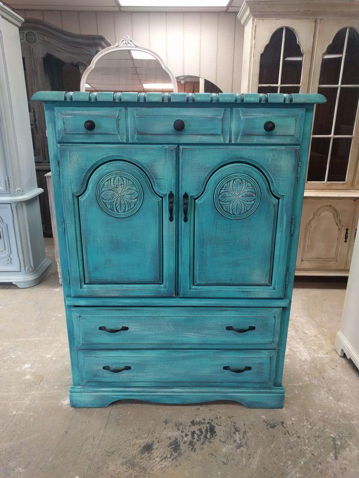 17 best ideas about armoire plastique on pinterest. Black Bedroom Furniture Sets. Home Design Ideas