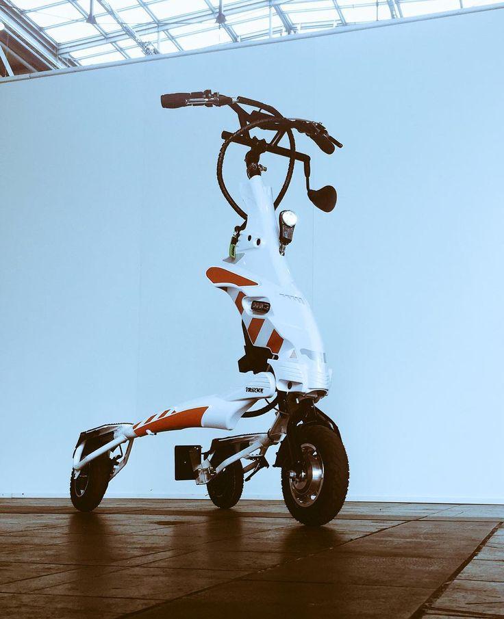 #TRIKKE #Elektromobilität  erleben: Am 30.04. beim Autohaus #BMW Grötzinger in #Öhringen  #eMobility #eMobilität #Elektromobilität #Electromobility #Elektroroller #eScooter #Scooter #Stadtleben #Strassenzulassung #UrbanMobility #Smart #Einfach #städtischeMobilität #Elektromobilität #PLEV #LEV #lastMile #lightelectricvehicle #Electricvehicle #electric  #Strom #electric_scooter #FutureIsNow #Heilbronn #smartMobility #easyMobility by e_action.center