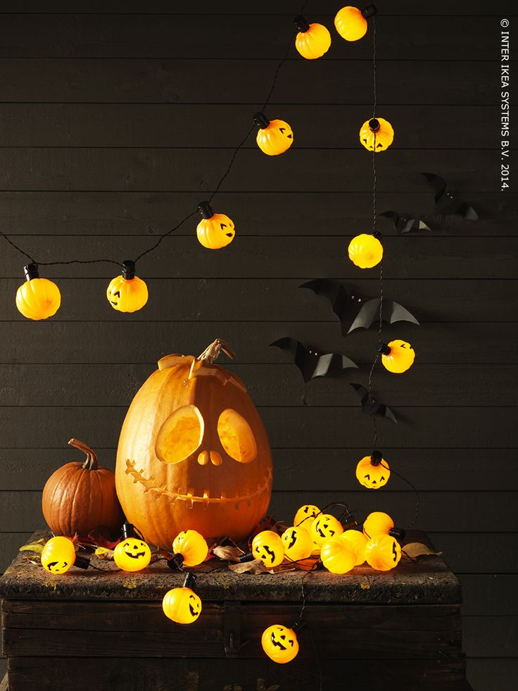 15 best Décorez votre table pour Halloween images on Pinterest