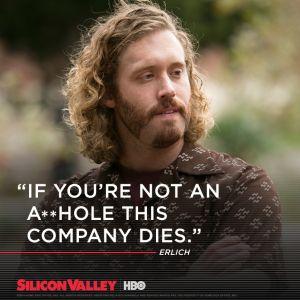 """T.J Miller est un comédien américain actuellement à l'affiche de la dernière série propulsée par HBO, """"Silicon Valley"""", c'est aussi d'abord un comédien de standup et un pro de l'impro. La suite : http://tamala75.wordpress.com/2014/05/31/faites-comme-t-j-miller-de-silicon-valley-improvisez/"""
