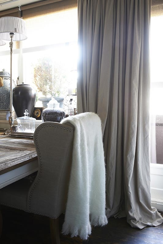 1000 Ideas About Gray Home Offices On Pinterest Home