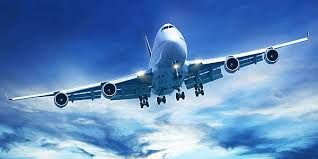 We have good offers/discount for you book here the cheap airline tickets to United states/canada or london from our side to any   Designations all over the world, cheap flights for tourist with airport details available cheap air flight tickets, package tours,   hotel booking,We have travel expert that can help you to book cheap flight. Trvavel support 1-800-246-7608   http://www.cheapbusinessclasstickets.us/.