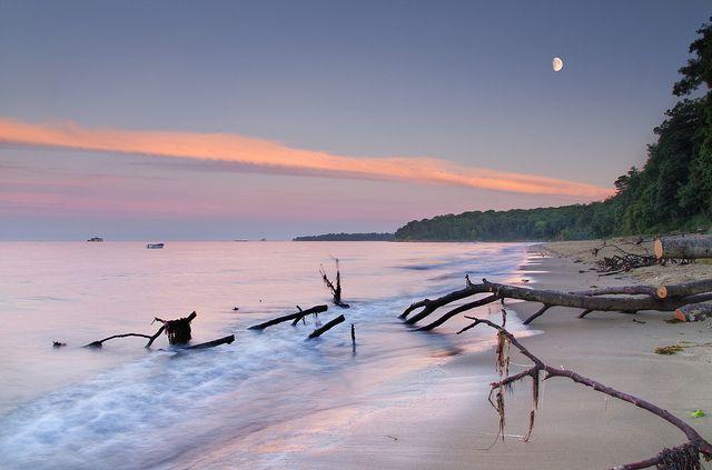 Priory Bay | Flickr - Photo Sharing!