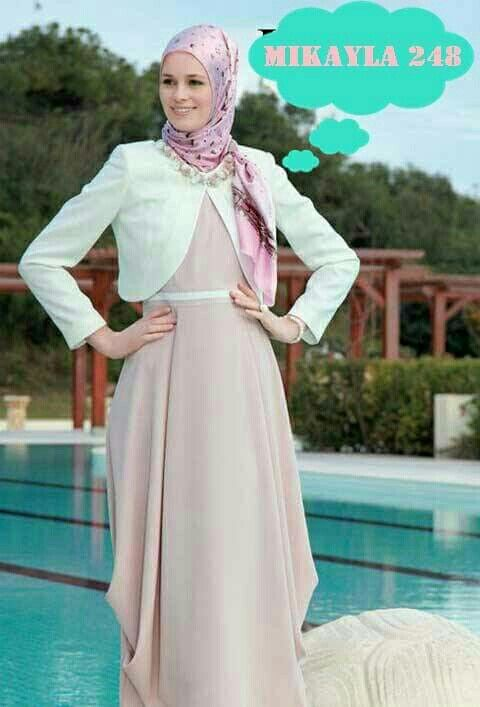 Mikayla  Fabric : Wollpeach and Hightwis Size : S, M, L dan XL IDR 280.000  For information and order : Whatsapp : +62 81280365785 Pin Bb : 26D984E4 Www.tokopedia.com
