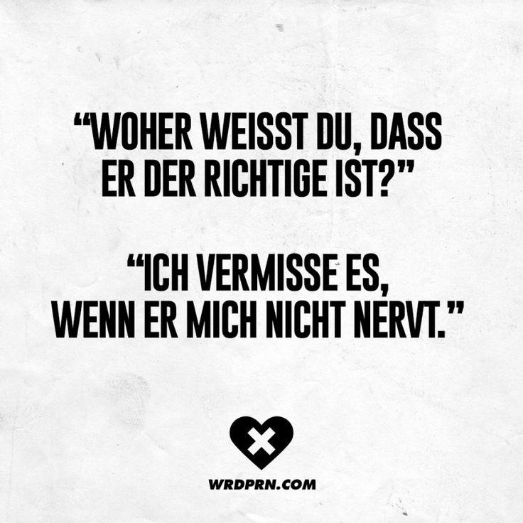 True 😍