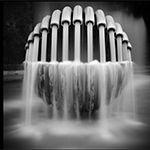 32x prachtige lange sluitertijd fotografie