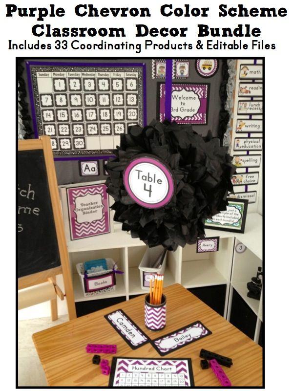 Editable Classroom Decor ~ Images about kinder on pinterest pocket charts