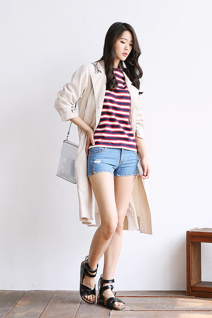 Lovely Girl Style  http//www.itsmestyle.com/?act