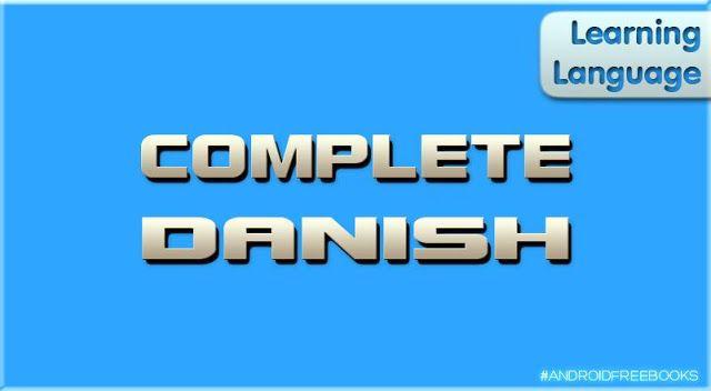 What's typical Danish? | Easy Danish 1 - YouTube