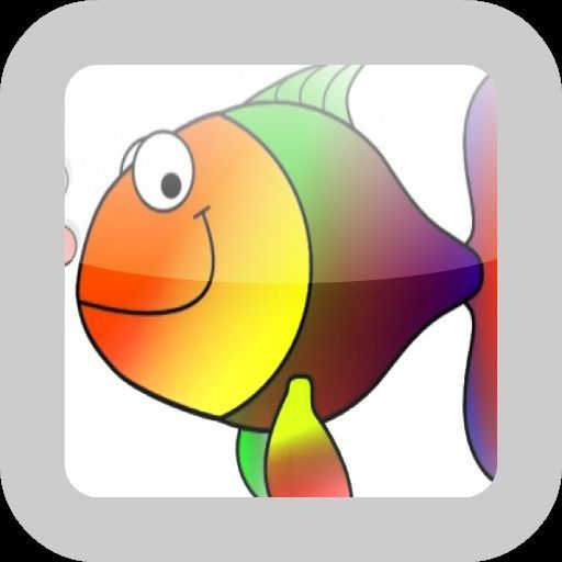 Fish Saver game is suitable for anyone <br>This game is so easy but super fun!<p>There are 3 Games!<p>Game 1- Fish Saver Memory Game. <br> Unfold the block to match similar picture<p>Game 2- Fish Saver Puzzle Game. <br> Swift each block to the correct place to form the beautiful picture.<p>Game 3-Fish Saver Block Game.  <br>Change the block to fit each other.<p>Once you have completed each levels, you will love this game very much.<p>Tip on Scoring:<br>---------------<br>The more block you…