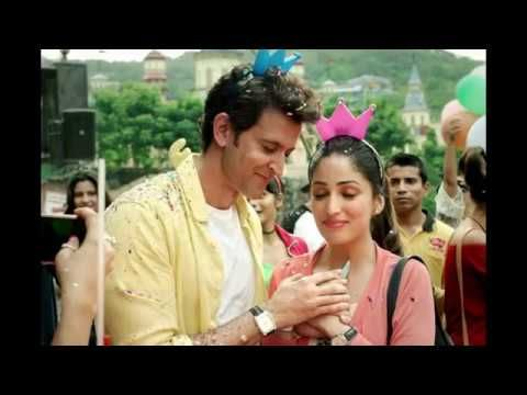 Kaabil Hindi movie review | Kaabil Movie Review & Rating | Hrithik Roshan Kaabil Movie ReviewKaabil Hindi movie review, Kaabil Movie Review & Rating, Hrithik Roshan Kaabi, Movie Review, Kaabil Hindi cinema review, Kaabil Film Review, Kaabil Tw... Check more at http://tamil.swengen.com/kaabil-hindi-movie-review-kaabil-movie-review-rating-hrithik-roshan-kaabil-movie-review/