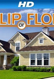 Flip Or Flop Episode 6. Real estate agents Tarek and Christina flip houses in Southern California by purchasing old homes in need of TLC and renovating them to perfection. The couple re-sells the houses for a ...