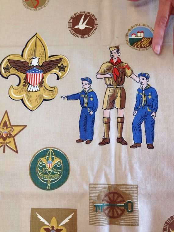 87 Best Scouts Images On Pinterest Boy Scouting Boy