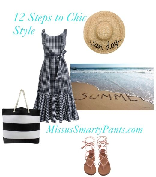 12 Amazing Ways to Update Your Style~immediately!!!