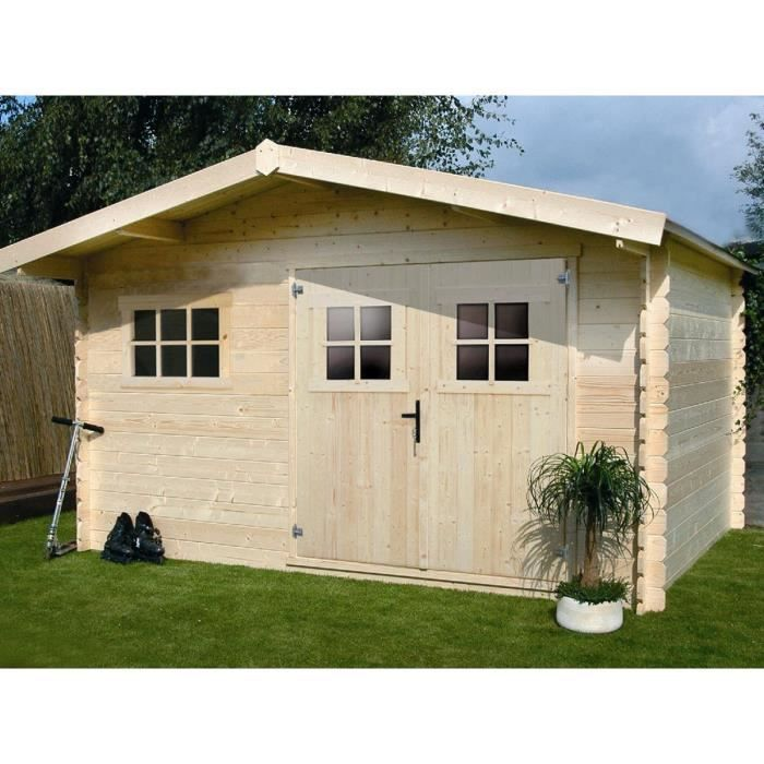 Prefabricated Cabinets Home Depot Outdoor Structures Outdoor Shed