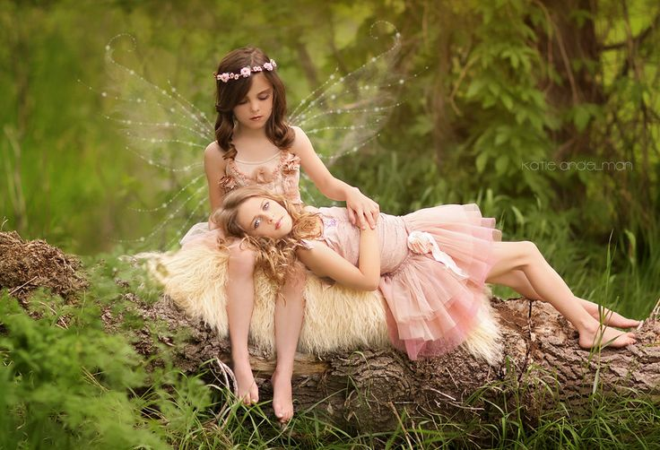 Photo forest fairies by Katie Andelman Garner on 500px, 98.9, 6/14/2014, Focal Length85mm Aperturef/1.2 ISO/Film100 CategoryPeople Uploaded11 days ago TakenMay 26, 2014