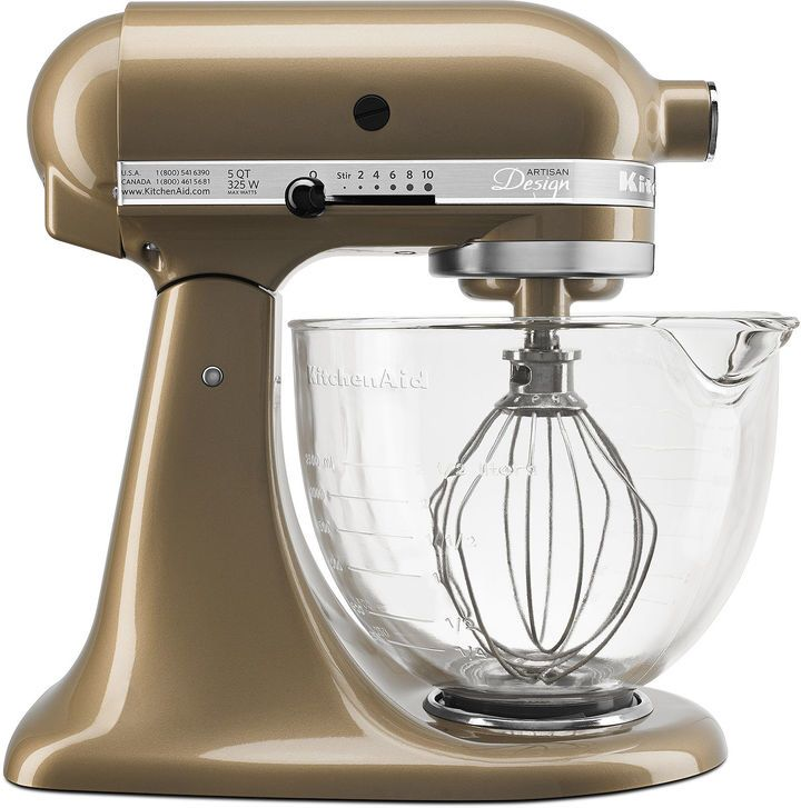 Best 20 kitchenaid glass bowl ideas on pinterest for Kitchenaid f series