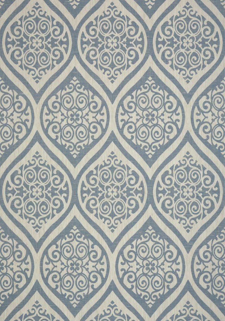 Kitchen Wallpaper Texture 57 best kitchen ideas images on pinterest | kitchen ideas