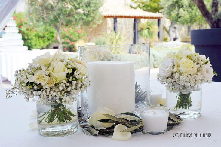 62 best images about mariage provencal on pinterest - Trucs et deco com ...