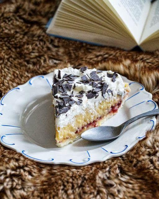 die besten 25 minion torte selber machen ideen auf pinterest minion torte einfach rezept. Black Bedroom Furniture Sets. Home Design Ideas