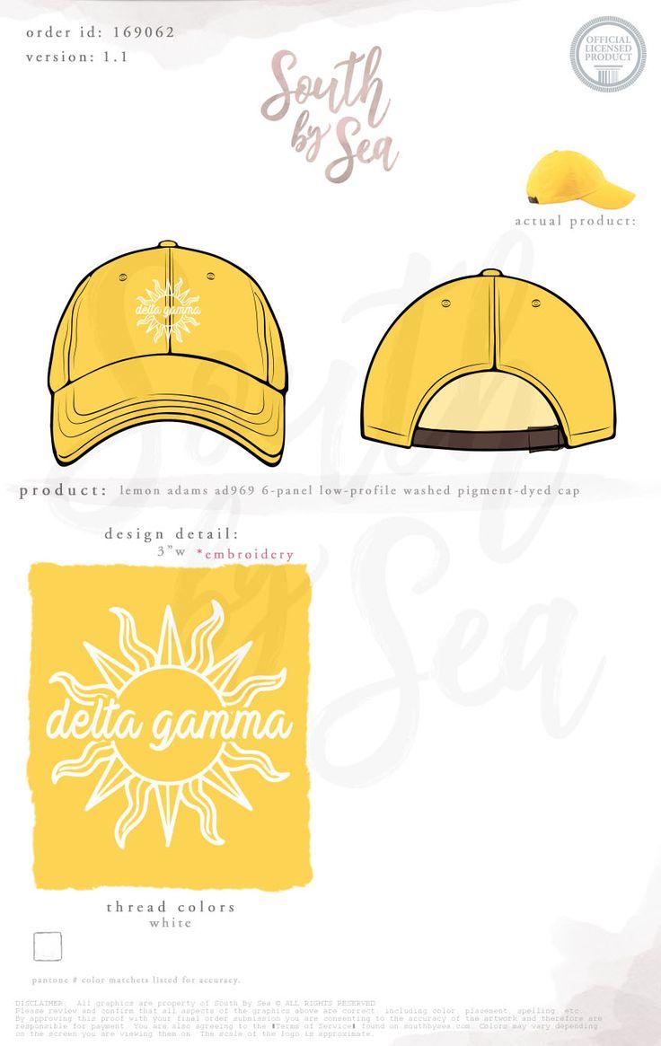 South by Sea | Greek Tee Shirts | Greek Tank Tops | Custom Apparel Design | Custom Greek Apparel | Sorority Tee Shirts | Sorority Tanks | Sorority Shirt Designs | Sorority Shirts | TShirts | Sorority T-Shirts | Classic | Custom Greek TShirts | Greek Life | Sorority Clothes | Sorority T-Shirt Ideas | Custom Designs | Custom | Custom Greek | Sorority | Custom Printed T-Shirts | Recruitment | Sun | Summer | Delta Gamma