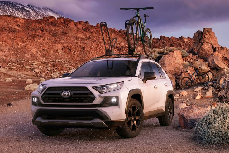 Eliminate Your Fears And Doubts About Toyota Jeep 2020 Jeep