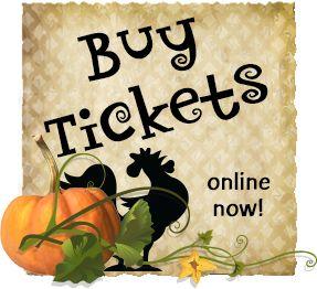 KC Pumpkin Patch $10 per person ages 2 & up. 9/26-10/31