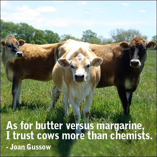 butter is betterFood Quotes, Stay Healthy, Healthy Girls, Nature Living, Moooooo Cows, Real Health, Families Farms, Real Food, Healthy Living