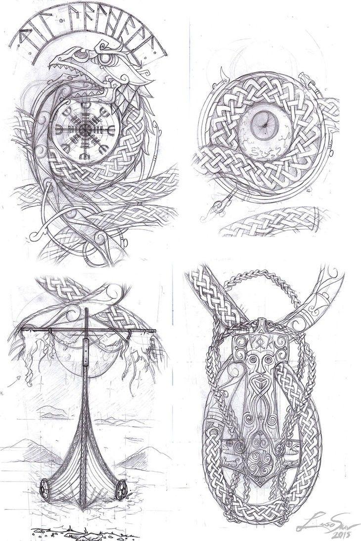 Owl greeting card set welsh artist jen delyth celtic art studio - Celtic Steampunk Craftssteampunk Clothingsteampunk Costumehandmade Craftsdiy Craftsart Journalsbook Journaljournal Covershandmade Journals
