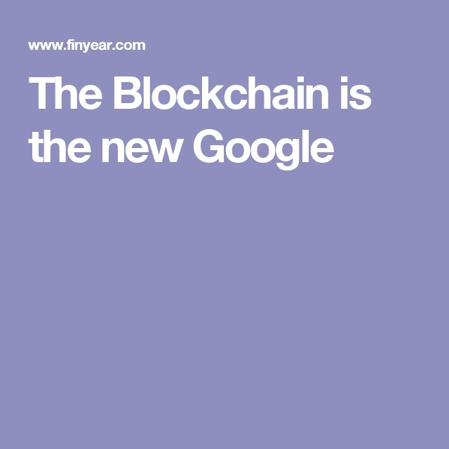 Mastering Bitcoin Programming The Open Blockchain How Do Bitcoins