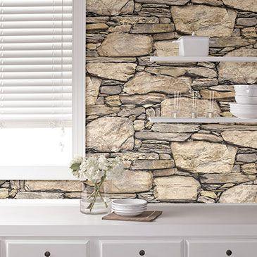 楽天市場:壁紙屋本舗・カベガミヤホンポの商品カテゴリ>輸入壁紙>カタログで選ぶ(2)>はがせる壁紙 シール NuWallpaper一覧。自分でリフォームする人をサポートします!自分でリフォームができる!、模様替えや気分転換に壁紙や床材などを張替えませんか。