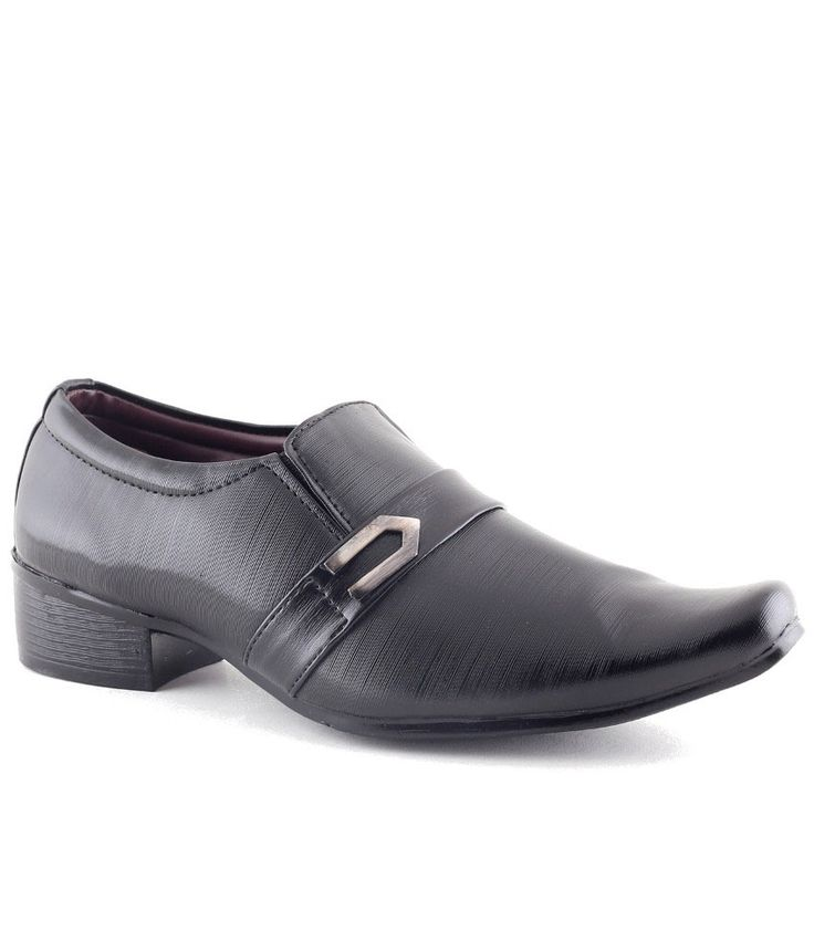 Macoro Classic Formal Shoes, http://www.snapdeal.com/product/macoro-classic-formal-shoes/1927923852