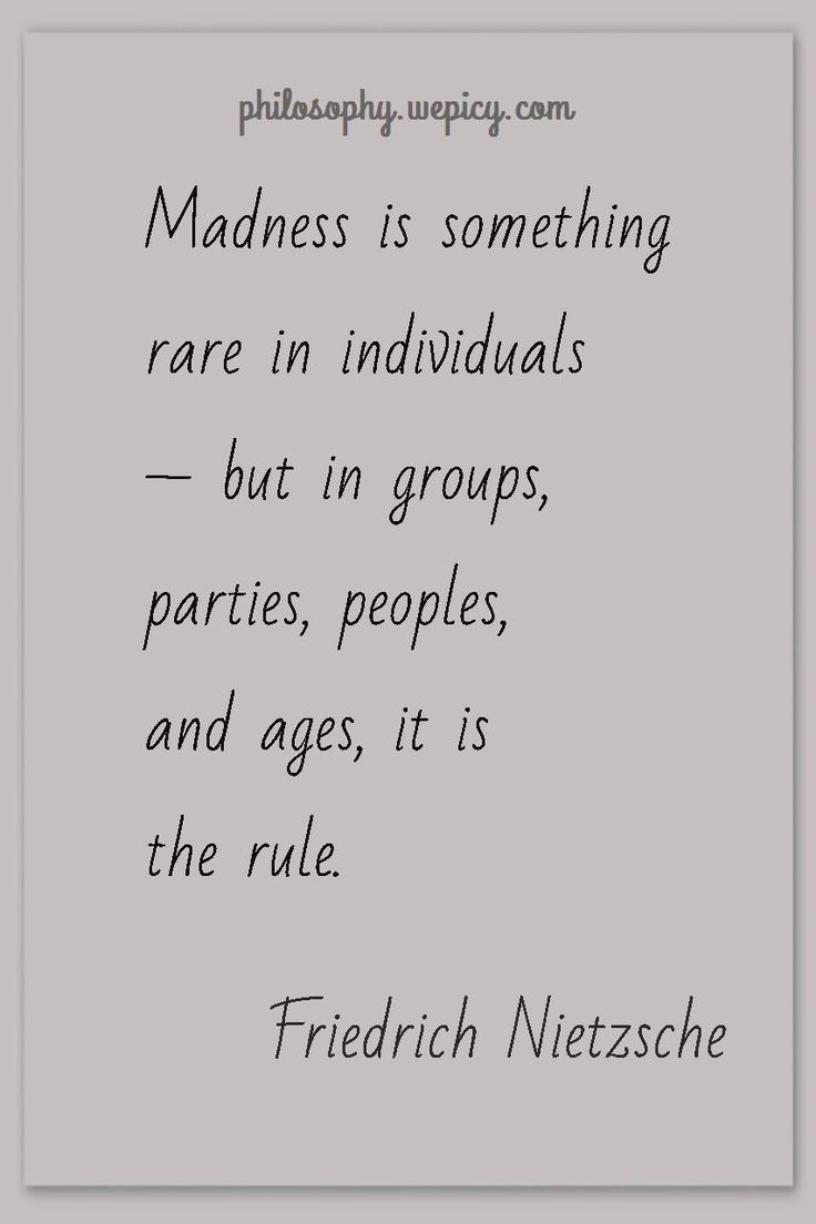 Evil Quotes In 2020 Evil Quotes Nietzsche Quotes Philosophy Quotes