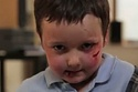 Powerful!   Ireland's Brutal Child Abuse TV Commercials
