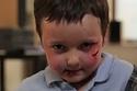Ireland's Brutal Child Abuse TV Commercials