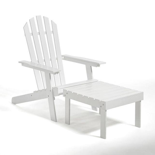 17 meilleures id es propos de fauteuils adirondack sur pinterest chaises en bois et chaises. Black Bedroom Furniture Sets. Home Design Ideas