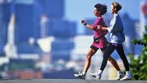 stress - Ganhar auto-confiança e até mesmo pensar melhor são algumas das motivações para a pratica exercícios físicos de forma regular para aliviar o stress