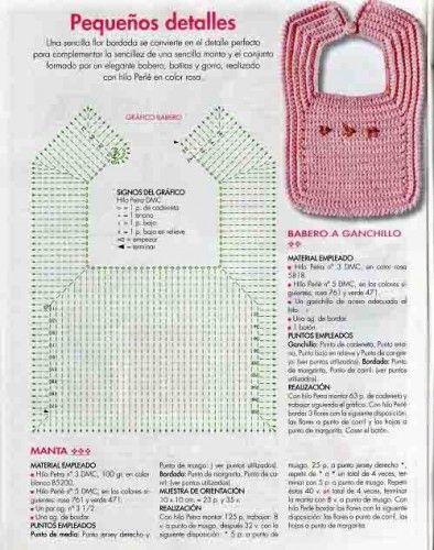 Babero_de_bebe-a-crochet