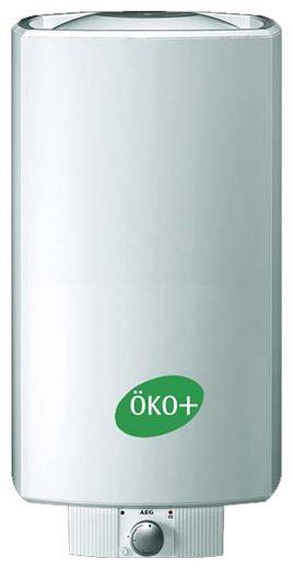 Накопительный водонагреватель AEG DEM 50 C